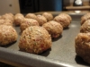 paleo-maple-basil-venison-meatballs-010