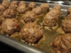 paleo-maple-basil-venison-meatballs-011