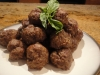 paleo-maple-basil-venison-meatballs-017
