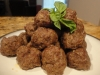 paleo-maple-basil-venison-meatballs-019