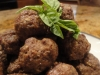 paleo-maple-basil-venison-meatballs-022