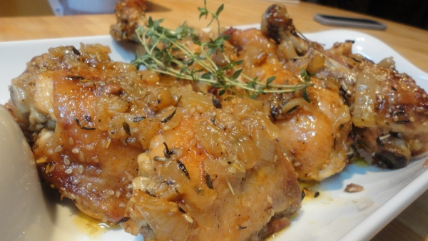 sweet-onion-and-sesame-chicken-008
