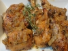 sweet-onion-and-sesame-chicken-009