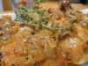 sweet-onion-and-sesame-chicken-011