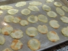 Paleo Sweet Potato Chips-010