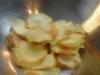 Paleo Sweet Potato Chips-012