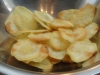 Paleo Sweet Potato Chips-016
