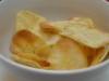 Paleo Sweet Potato Chips-017