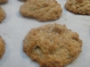 Tahini Almond Cookies-011