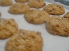 Tahini Almond Cookies-012