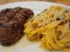 yellow-zucchini-spagetti-and-beef-tenderloin-021