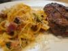 yellow-zucchini-spagetti-and-beef-tenderloin-023