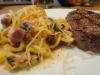 yellow-zucchini-spagetti-and-beef-tenderloin-025