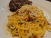 yellow-zucchini-spagetti-and-beef-tenderloin-026