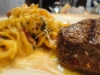 yellow-zucchini-spagetti-and-beef-tenderloin-030